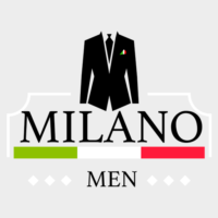 MiLANO-MEN-Favicon